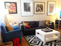 1000+ ideas about Comfortable Living Rooms on Pinterest ...