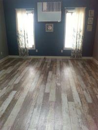 Bull Barn floors....beautiful!!! | floors | Pinterest ...