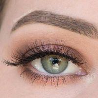 Best 25+ Makeup For Green Eyes ideas on Pinterest ...