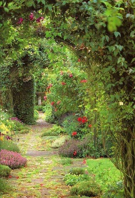 25 Best Ideas About Secret Gardens On Pinterest My Secret