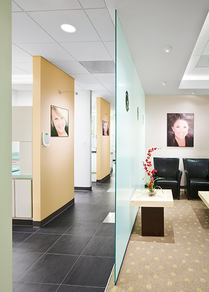 162 best images about Dental office on Pinterest