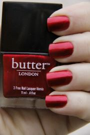 1000 ideas butter london