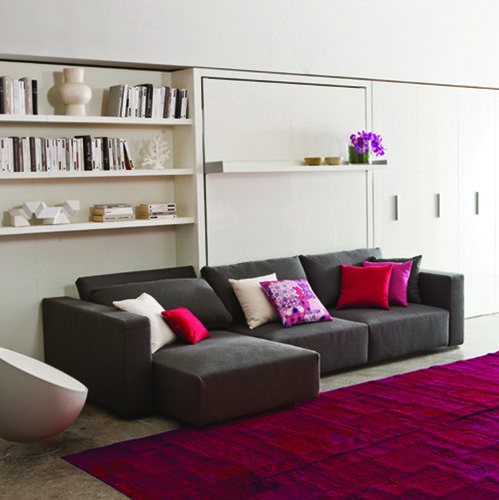 clei sofa bed world store dundee murphy bed/couch   tatum pinterest seats, swings ...