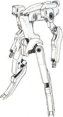1285 best images about GUNDAM ~ design, sketches. on Pinterest