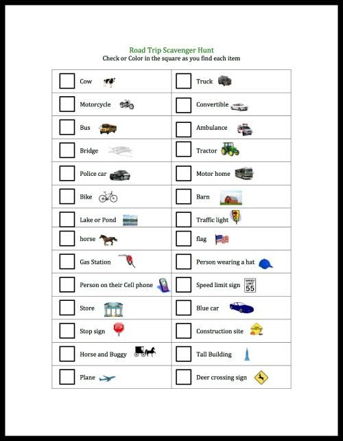 251 best images about Activities for Kids on Pinterest