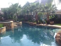 1000+ ideas about Lazy River Pool on Pinterest | Pools ...