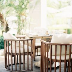French Rattan Bistro Chairs Sure Fit Dining Chair Covers Australia Best 25+ Bamboo Furniture Ideas On Pinterest | Ideas, Passive Speaker And Light