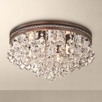 Best 25+ Bedroom ceiling lights ideas that you will like ...
