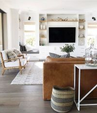 25+ best ideas about Minimalist living rooms on Pinterest ...