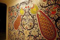 17 Best images about madhubani paintings India on ...