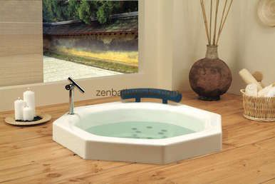 45 Best Images About Small Tubs On Pinterest Soaking
