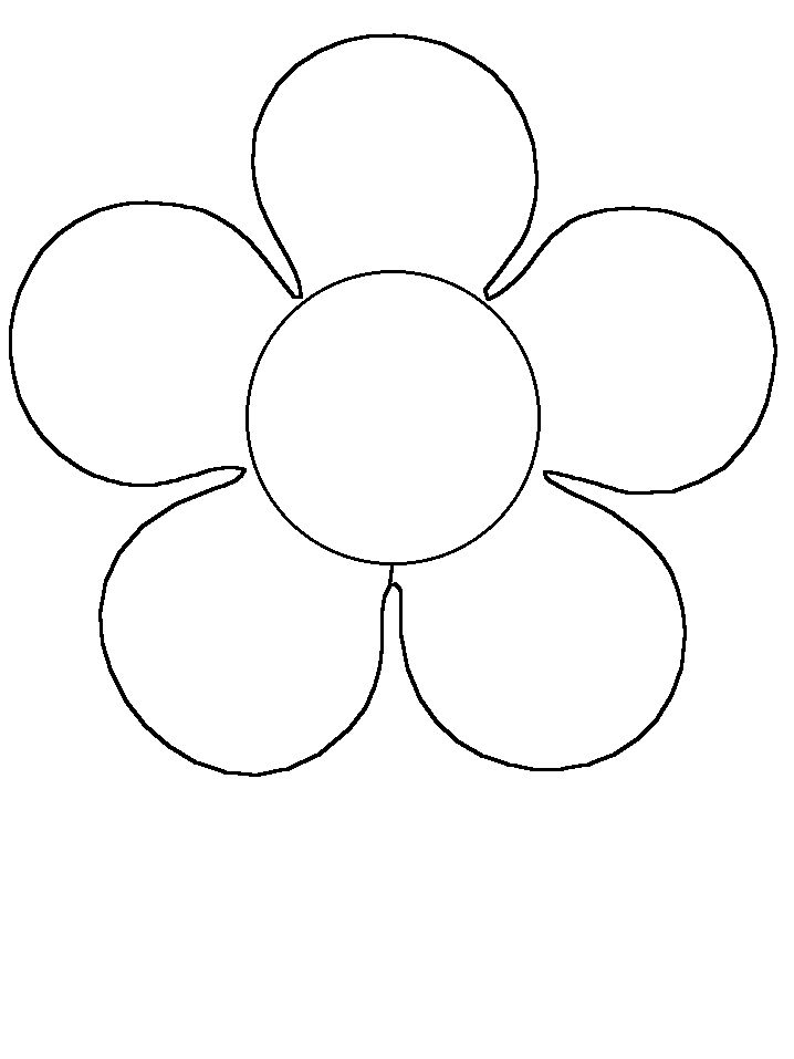 Best 25+ Flower coloring pages ideas on Pinterest