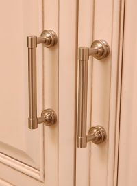 Oil Rubbed Bronze Cabinet Pulls Restoration Hardware ...