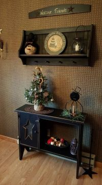 776 best images about Primitive Decorating Ideas on ...