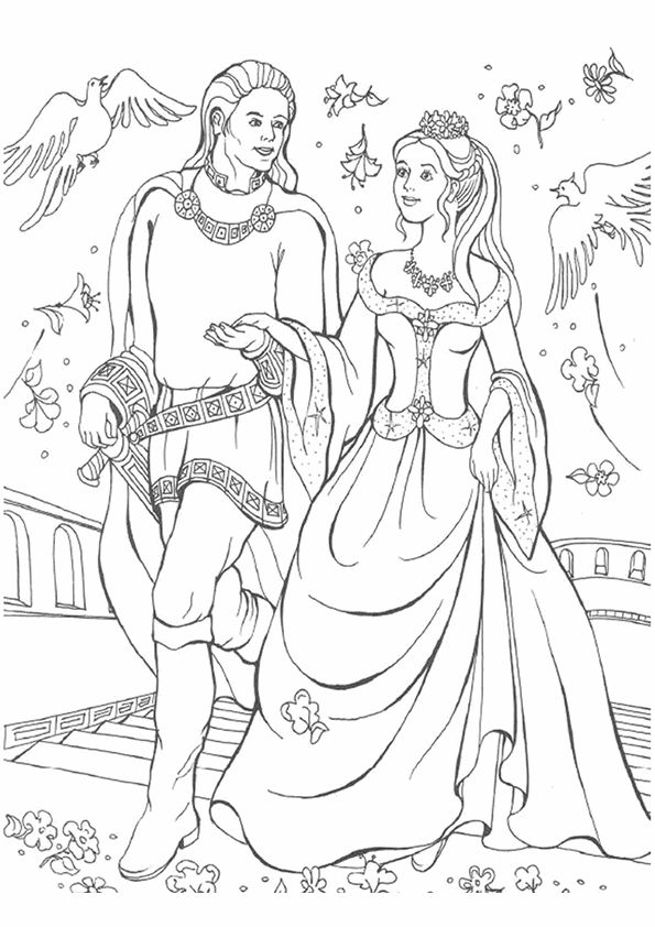 17 Best images about Simply Cute Coloring Pages on