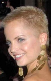 buzz cuts 60 short hairstyles