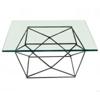 25+ best ideas about Geometric furniture on Pinterest ...