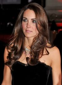 17 Best ideas about Mocha Brown Hair on Pinterest | Long ...