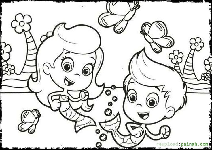 48 best images about Coloring Pages on Pinterest