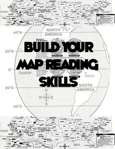 17 Best images about Secondary: Geography on Pinterest