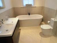 17 Best ideas about Fitted Bathroom Furniture on Pinterest ...