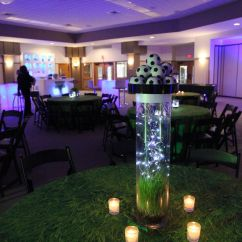 Chair Covers Wedding Ideas Metal Lawn Chairs 104 Best Sports Theme Images On Pinterest