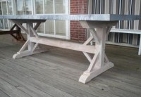 1000+ images about Home Furnishings on Pinterest