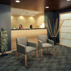 Fancy Desk Chairs Gym Chair Singapore 17 Best Ideas About Medical Office Design On Pinterest | Interior, ...
