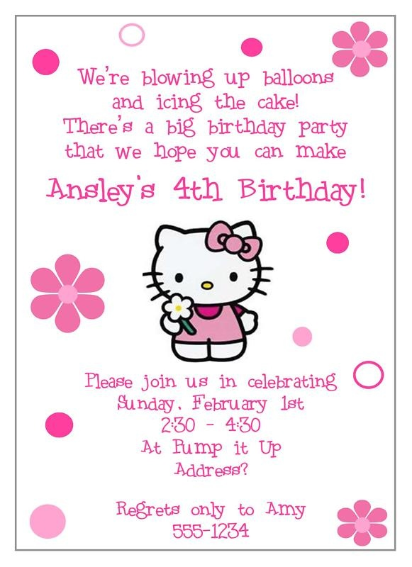 1000 Images About Girl Birthday On Pinterest