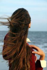 1000 ideas wind hair