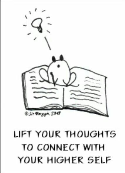 17 Best images about Higher Self/Lower Self on Pinterest