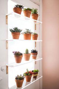 25+ great ideas about Shelf Over Window on Pinterest ...