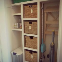 Diy Kitchen Pantry Cabinet Plans And Bathroom Showrooms Utility Closet Storage – Roselawnlutheran