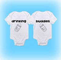 1000+ ideas about Twin Baby Girls on Pinterest | Twin ...