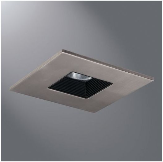 Bronze Led Recessed Lighting