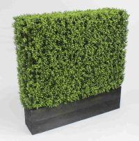 25+ best ideas about Artificial hedges on Pinterest ...