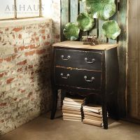 17 Best images about arhaus on Pinterest | Furniture, Wall ...