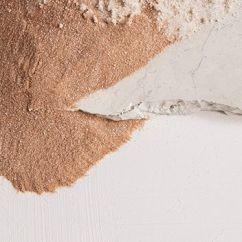 Best Color Schemes For Living Room Wallpaper Ideas Uk 25+ About Beige Colour On Pinterest | ...