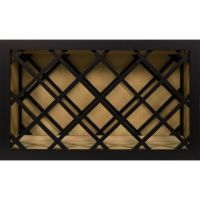 17 Best ideas about Wine Rack Cabinet on Pinterest | Built ...