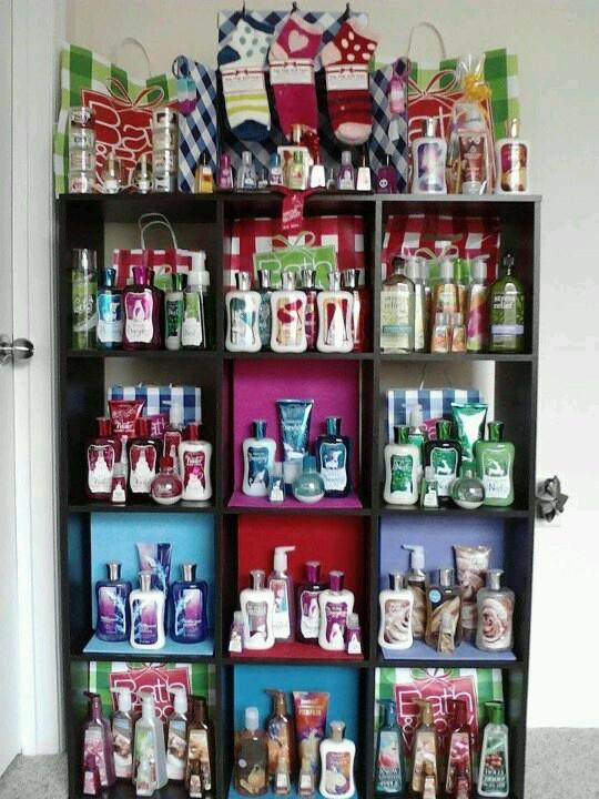 25 Best Ideas About Perfume Organization On Pinterest