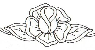 Beadwork, Beading and Beadwork designs on Pinterest