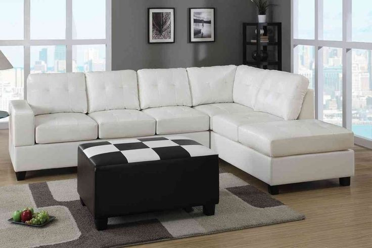lazy boy dual reclining sofa lit clic clac montreal 1000+ ideas about furniture on pinterest | boys ...
