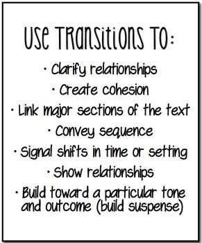 17 Best ideas about Common Core Writing on Pinterest