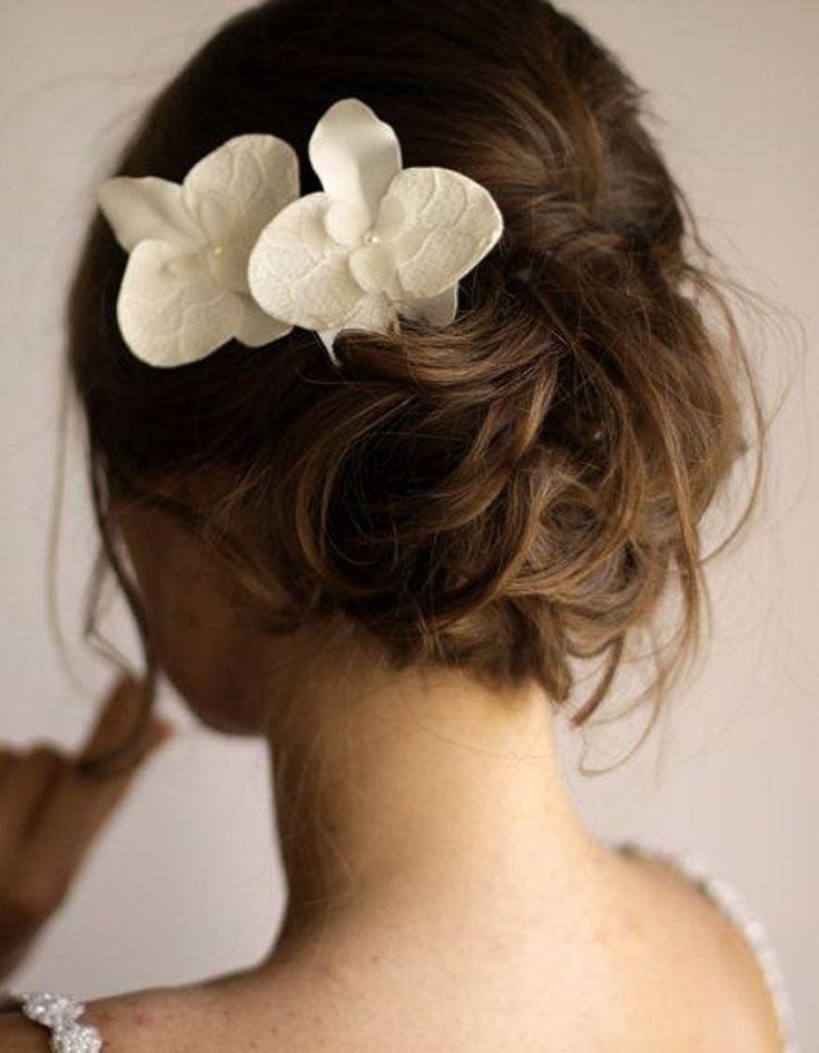 25 Best Ideas About Orchidée Rouge On Pinterest Maquillage Pour