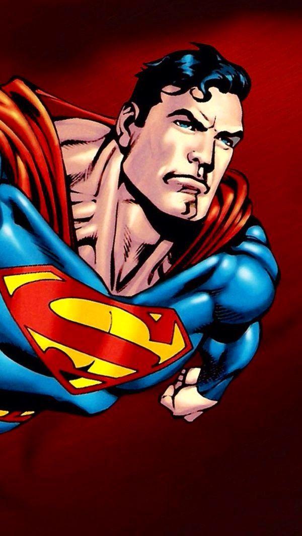Best Clark Kent Costume