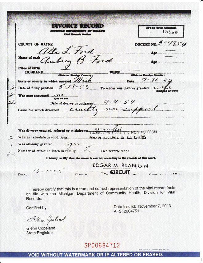 29 best images about Apostille Divorce Certificate/Decree