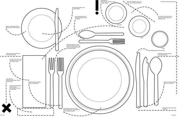 1000+ images about Sewing: Placemat patterns & ideas on
