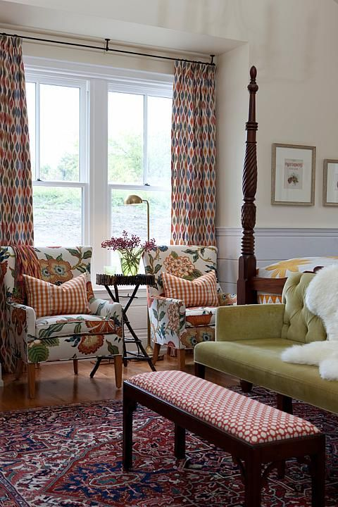 25 Best Ideas about Sarah Richardson Home on Pinterest