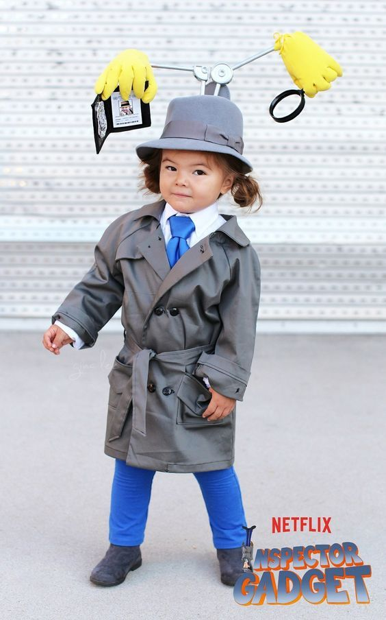 1000 Ideas About Clever Costumes On Pinterest Costumes