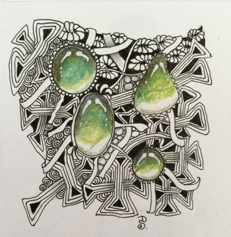 100 Best Images About Zen Gems On Pinterest How To Draw